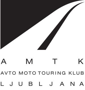 Rezultat iskanja slik za amtk ljubljana logo