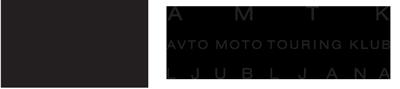 AMTK Logo