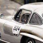 V sekciji Ljubitelji Starih Motornih Vozil so združeni navdušenci nad starodobnimi avtomobili in motorji