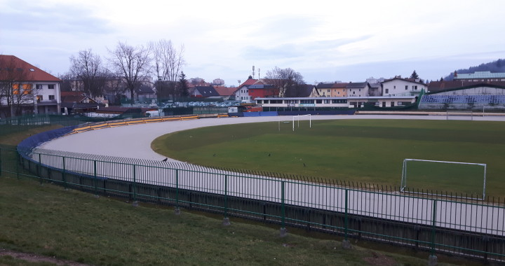 lj-stadion-februar-2016-2