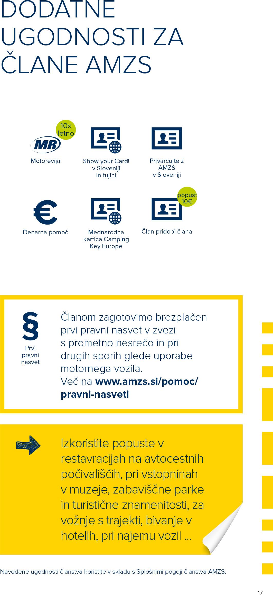 amzs_clanska_knjizica_2016_2017_splet-9