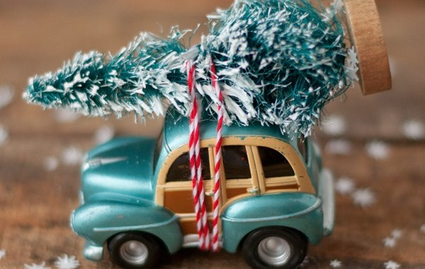 Car-Ornament-1
